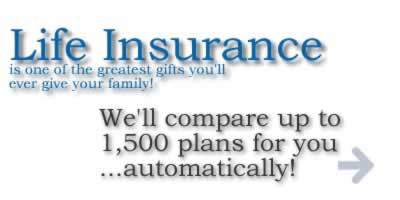 No Medical Life Insurance Quotes Simple Life Insurance Without Medical Exam  Life Insurance Without